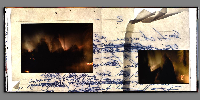 45301 by Viggo Mortensen