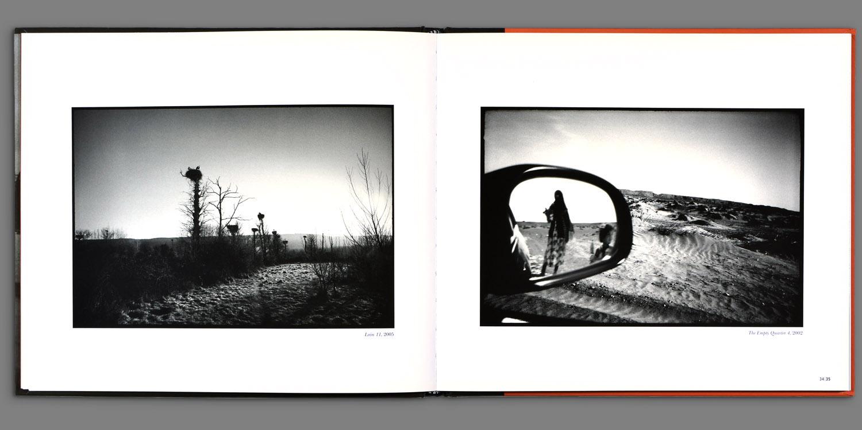 Linger by Viggo Mortensen