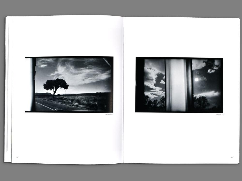 Skovbo by Viggo Mortensen