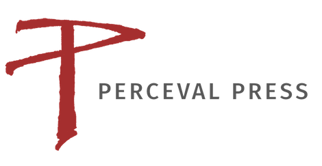 Perceval Press